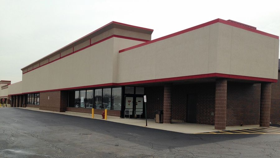 Dog Boarding And Training Business To Fill Hobby Lobby Spot