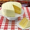 Dining out: Lemon cake returns to Portillo's