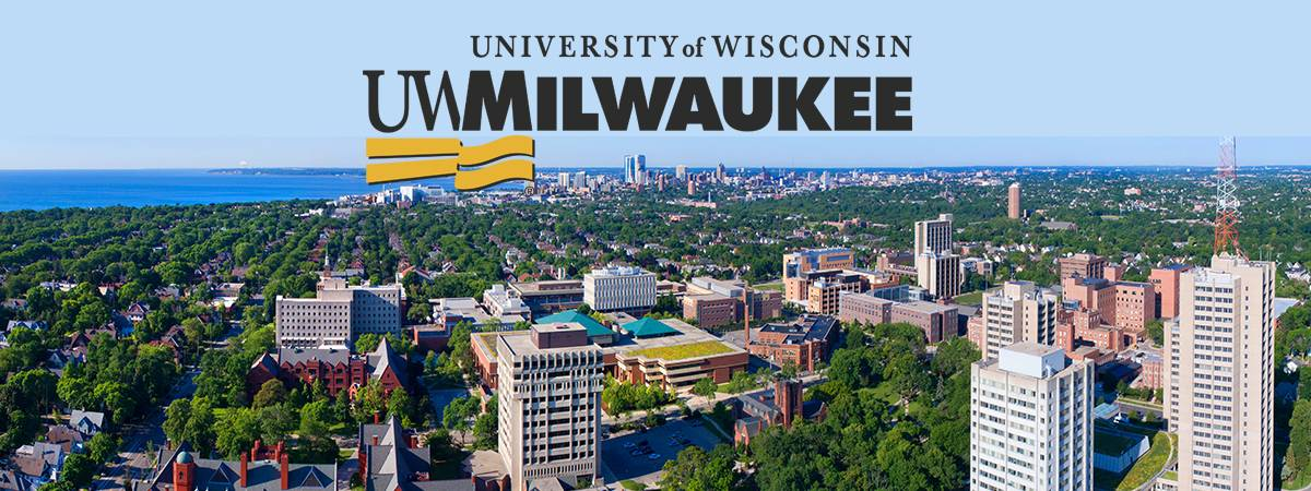 Image result for university wisconsin milwaukee