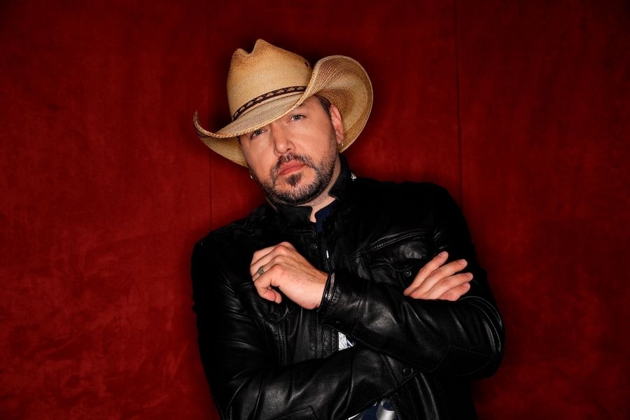 14cb214ef980b Jason Aldean grapples with aftermath of tragedy as he releases new album