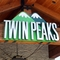 Lingerie costumes, weekly body tone grades: Twin Peaks complaint alleges sexual harassment