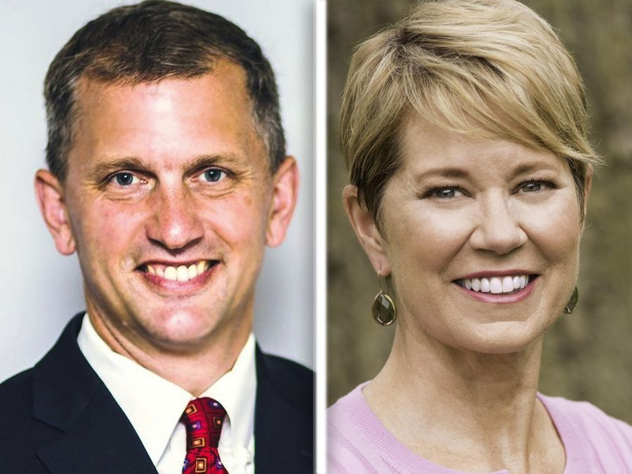 It came down to the wire on March 20 in a seven-way Democratic primary for a nomination to seek the 6th U.S. Congressional District seat. But Sean Casten of Downers Grove won with 30 percent of the vote while Kelly Mazeski of Barrington Hills claimed 27 percent.