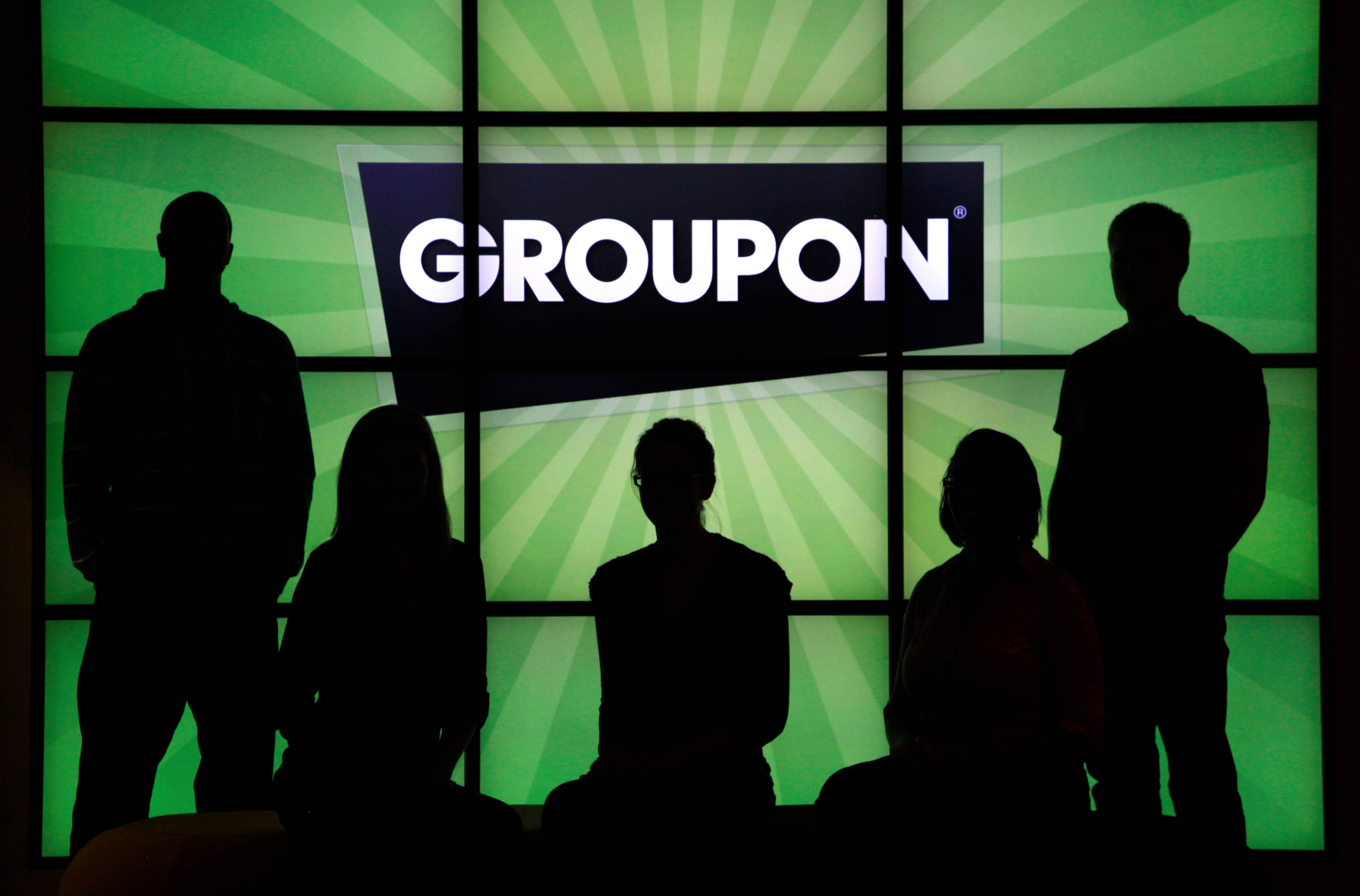 Groupon said Tuesday that it acquired Cloud Savings Company Ltd., parent company of online discount code platform Vouchercloud and brand loyalty provider Giftcloud, for $65 million as a way to grow internationally.