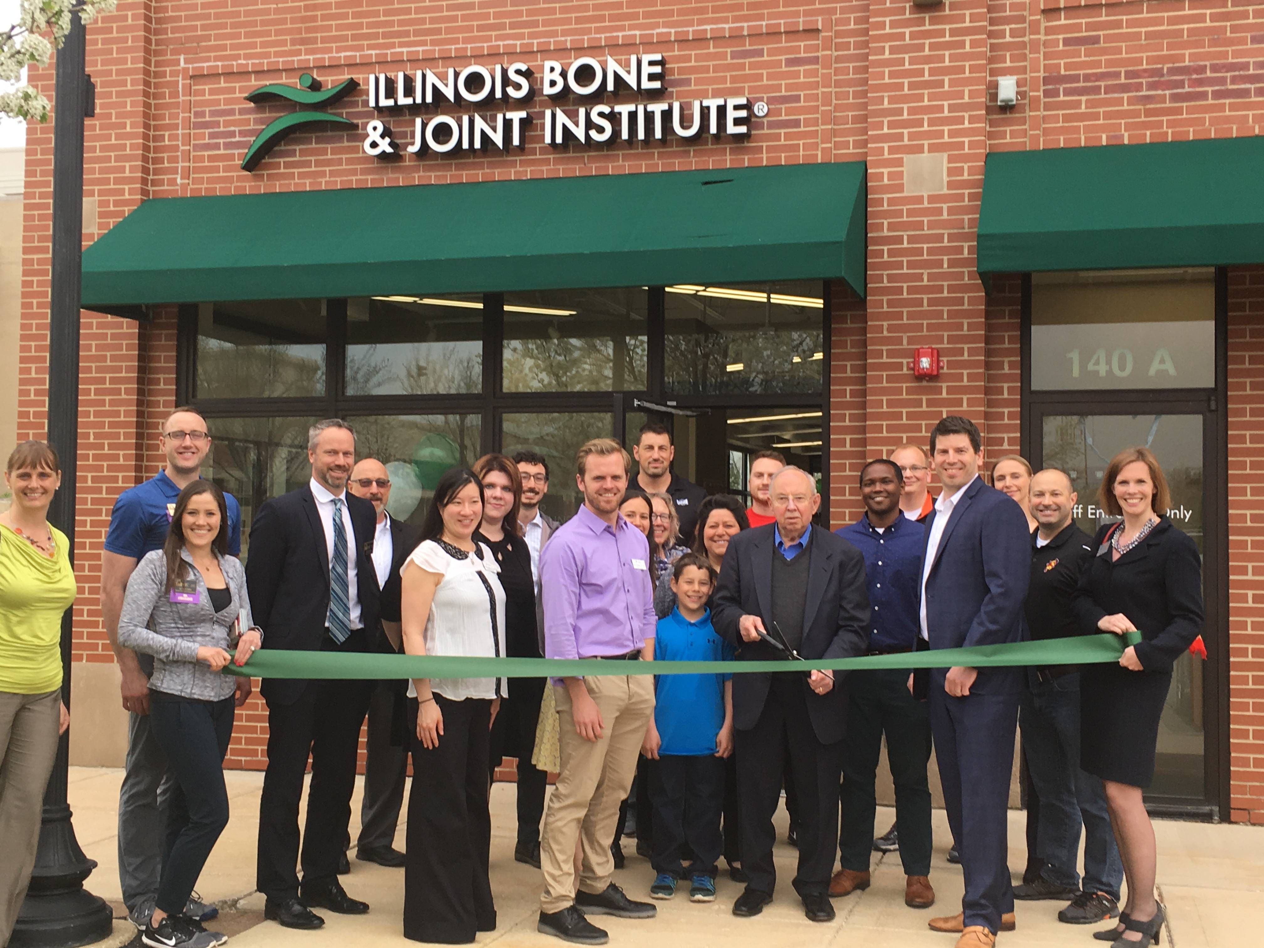 Image result for What in the event you Know to obtain Illinois Mortgage