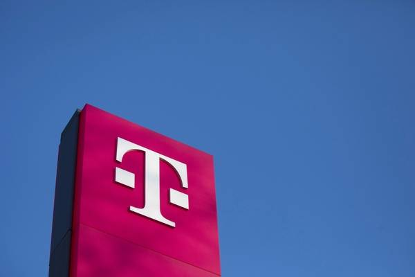 What The T Mobile And Sprint Merger Could Mean For You
