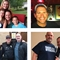 Jaycees to host benefit for local coach/police officer battling brain cancer