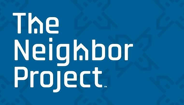The Neighbor Project is a new Aurora nonprofit organization formed by the merger of two longtime housing and homeownership assistance groups, Joseph Corporation and Emmanuel House.