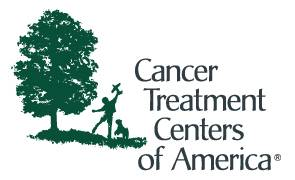 Image Result For Cancer Treatment Centers Of America Chicago