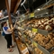 Aldi opens in south Naperville with bakery, new products