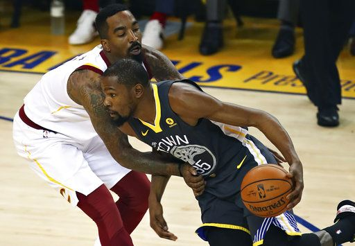 351435f1782 Golden State Warriors forward Kevin Durant