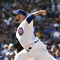 Lester goes 7 strong innings in Cubs' win over Pirates