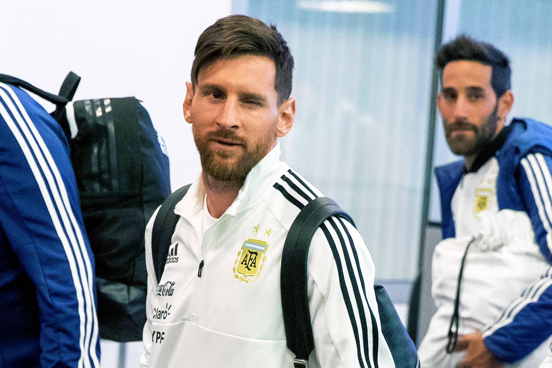 world cup d predictions for argentina croatia