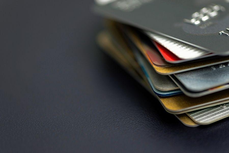 credit one bank phone number las vegas кредит онлайн с любой ки