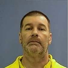 Shadwick King was sentenced to 30 years in prison for his wife's murder.