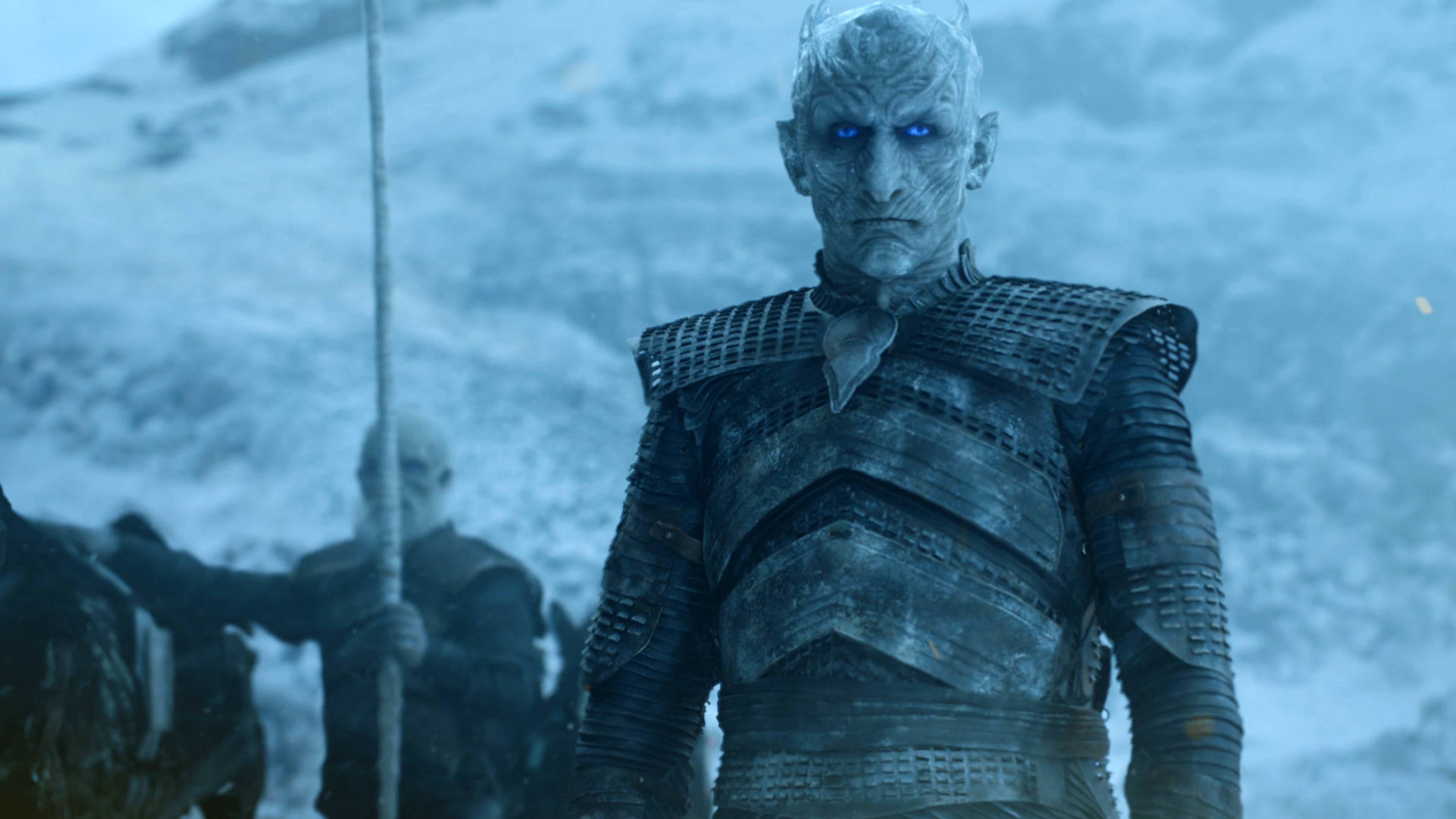"""Game of Thrones"" received 22 Emmy nominations Thursday."