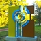 St. Charles welcomes new public sculpture 'The Key'