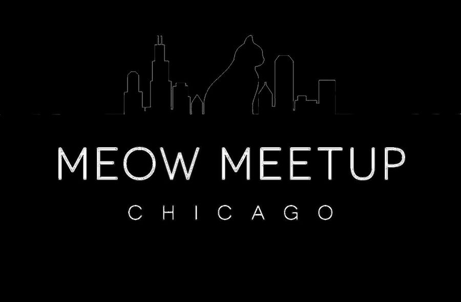 Meow Meetup Chicago will take place July 21-22 at the Donald E. Stephens Convention Center in Rosemont.