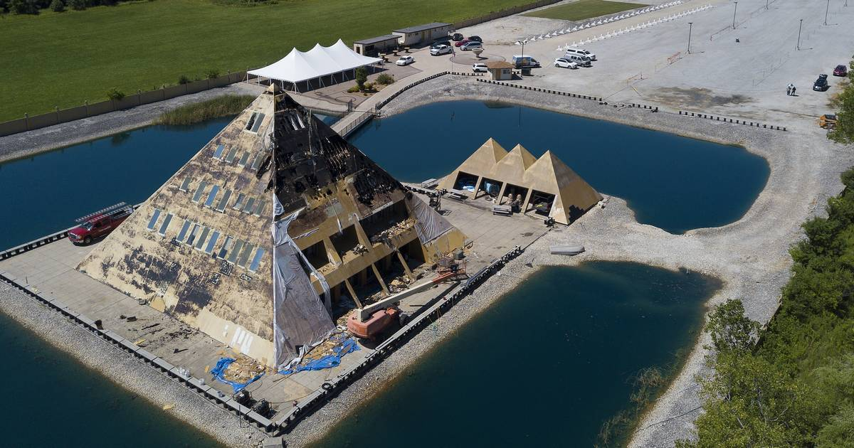 Devastated' Gold Pyramid House owners want to rebuild after fire on pyramid blueprints, pyramid shape, pyramid painting, pyramid greenhouse, pyramid home, pyramid garden, pyramid tools, pyramid houses in florida, ultra luxury custom home plans, pyramid of success examples, pyramid wallpaper, pyramid architecture, pyramid diet plan, pyramid marketing, pyramid rubik's cube, pyramid tombs, pyramid design, pyramid formula, pyramid of food, pyramid health,