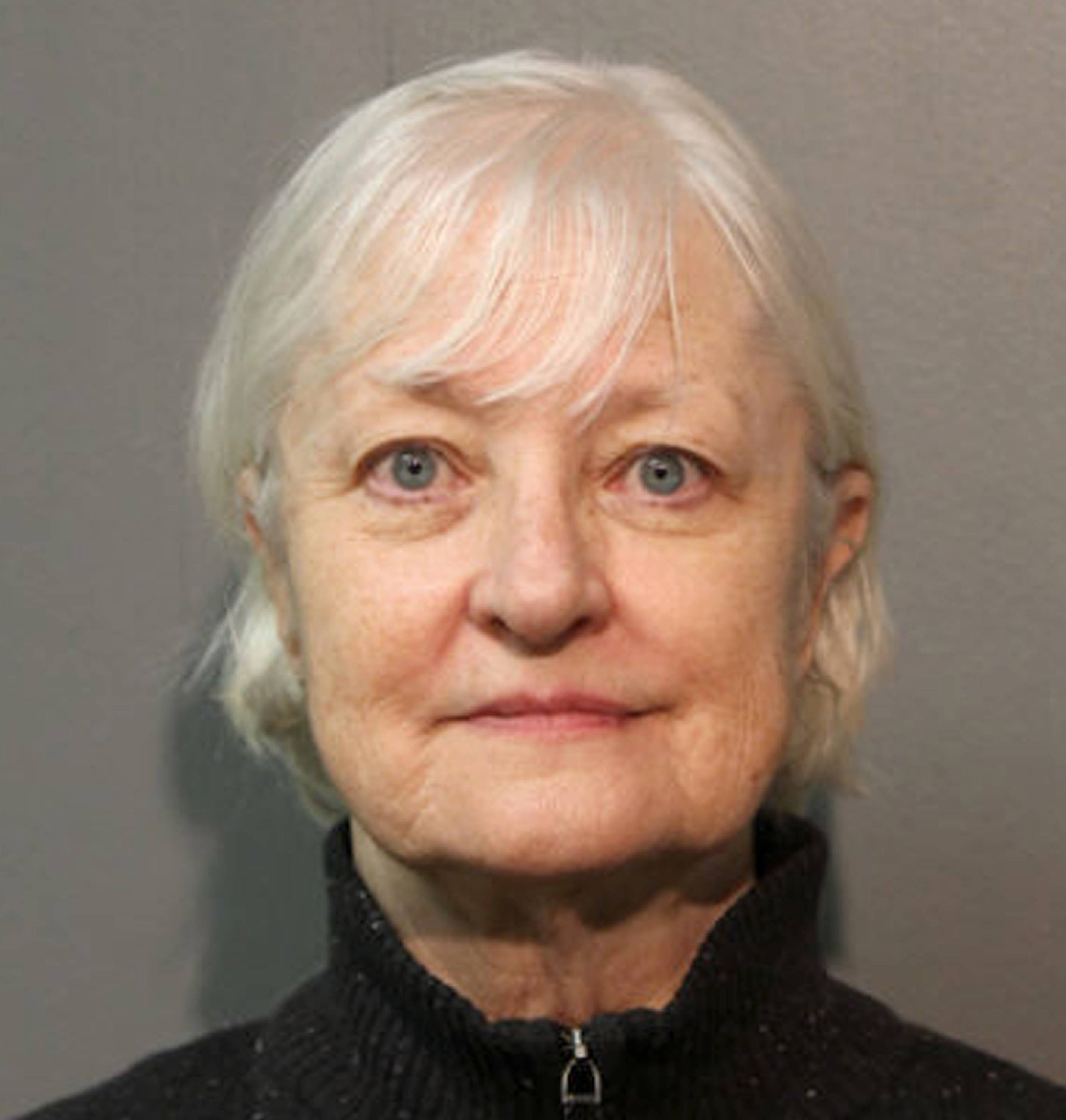 Chicago judge orders serial stowaway's release from jail