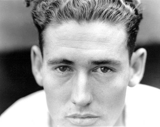 Ted Williams' Mexican-American heritage explored in PBS film