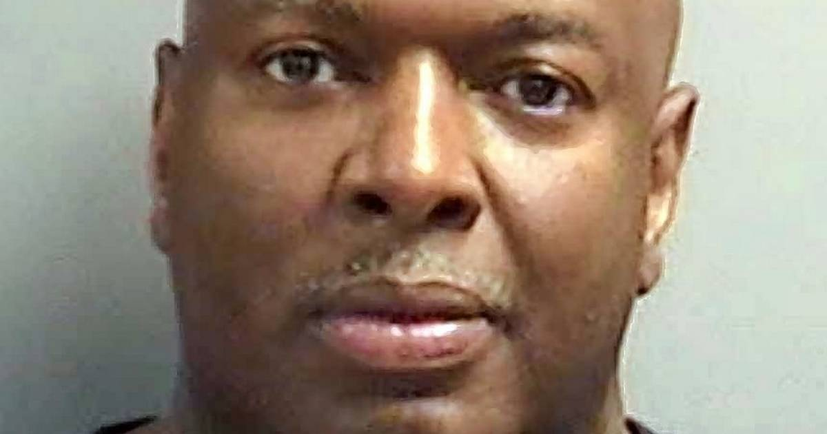Kane County corrections officer accused of sexual assault of inmate