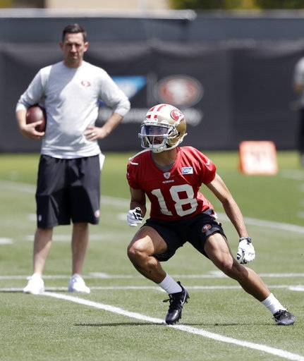 Pick 6: Unheralded Rookies Who Could Make A Big Difference