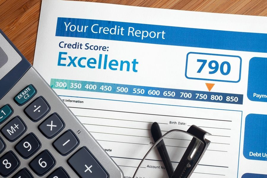 At every turn -- buying your first car, leaving your parents' cellphone plan, moving to a new apartment with a partner -- you'll need good credit. But people with bad credit are not bad people. Even the companies that dole out credit scores know this.