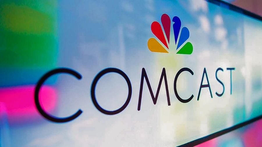 Comcast expands network in West Chicago
