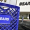 Sears to close 46 unprofitable stores in November
