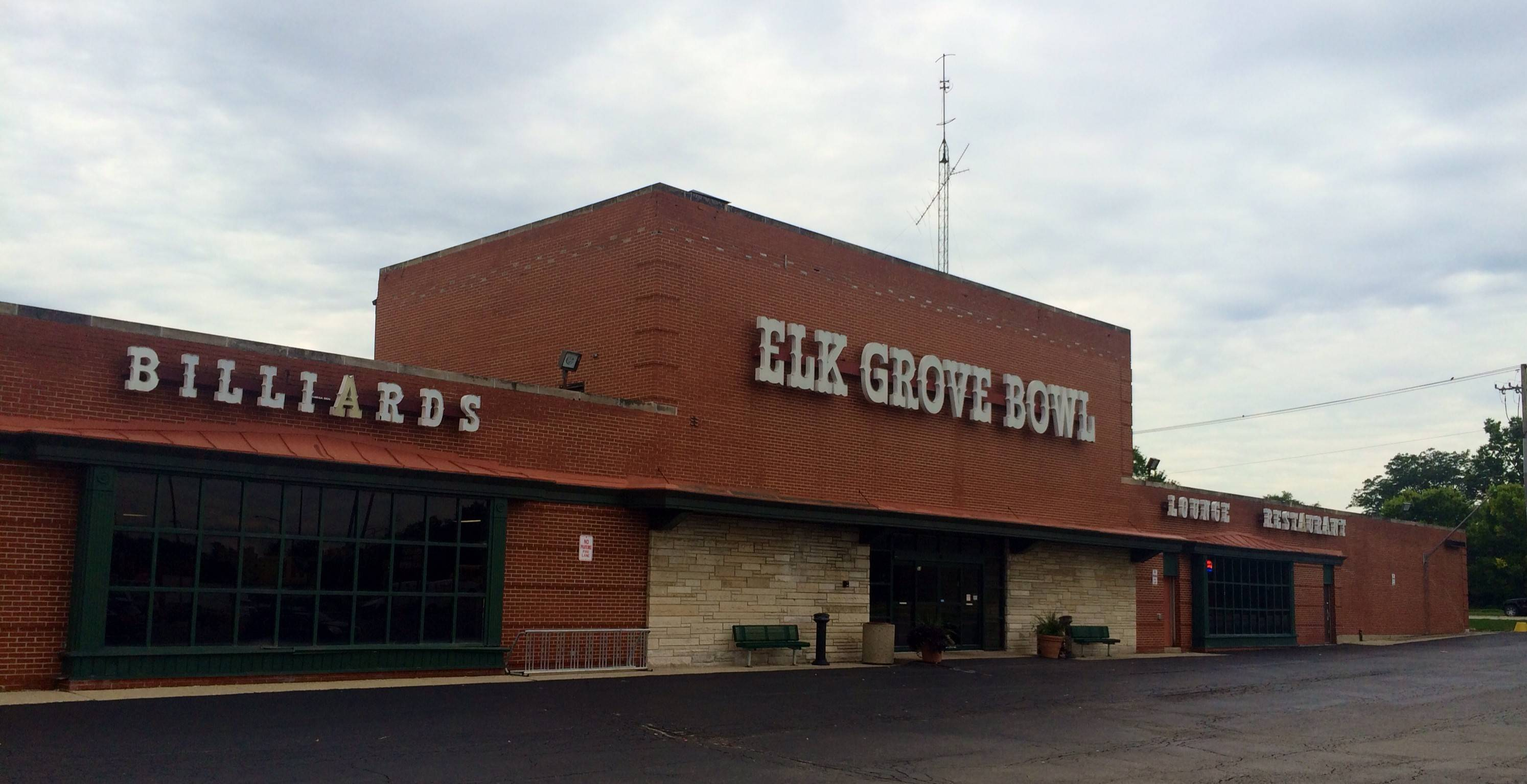 Elk Grove Bowl owner likes Elk Grove's (college) bowl sponsorship