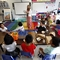 Only 1 in 4 kindergartners really ready for school, survey shows