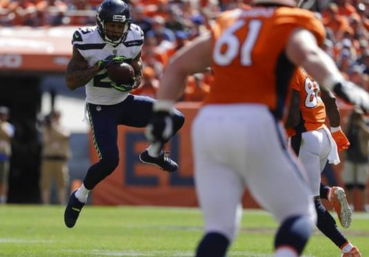 Articles filed under associated press earl thomas return to seahawks secondary a success reheart Gallery