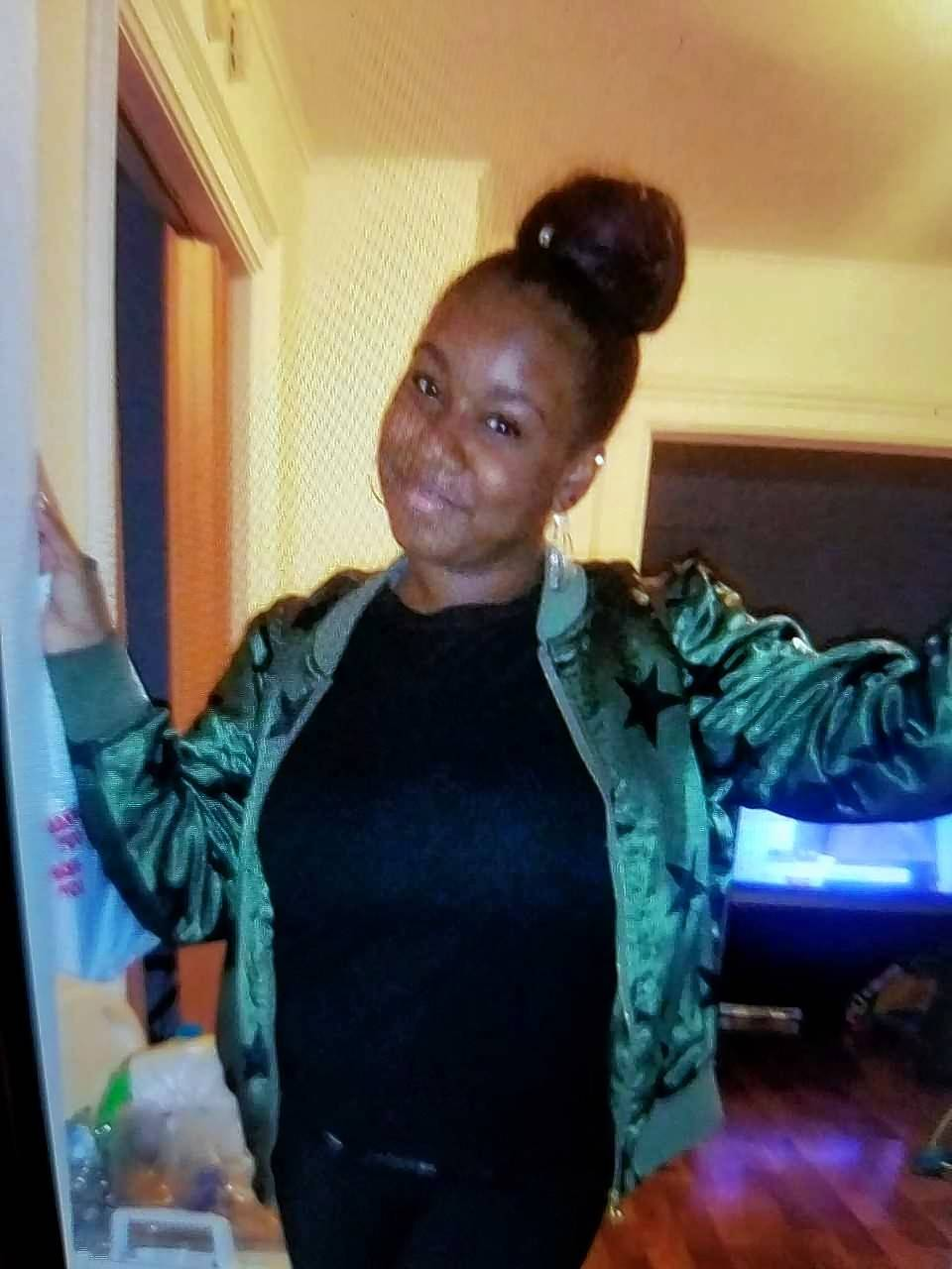 Aurora police are searching for Tia Chante Motley who has been missing since Sept. 7.