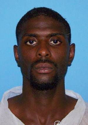 Kevin Curtis, 31, of Waukegan, died last week at the downstate Menard Correctional Center. He'd been serving a 40-year sentence for the 2013 slaying of a Lake Villa man.