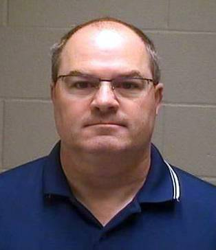 Attorney: Former Boy Scout executive
