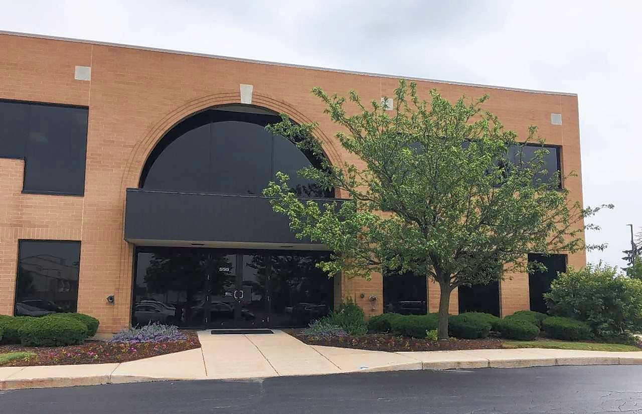 Savant Capital Management, an independent, nationally-recognized, fee-only wealth management firm, announced it is combining two of its local offices and moving to a new office located in St. Charles.
