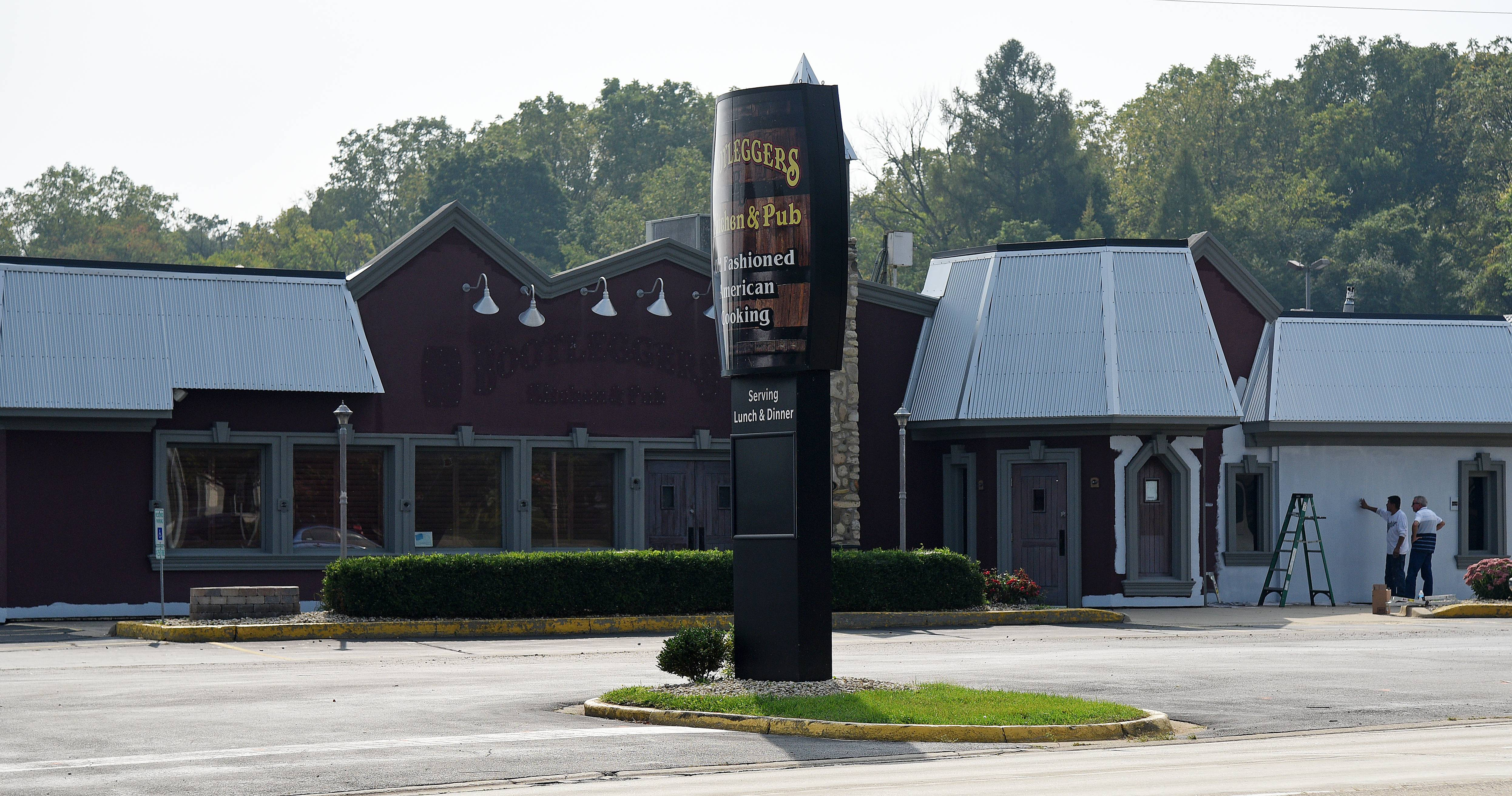 The owner of Stanley's Restaurant and Ale House in South Elgin is opening a second location in West Dundee at the site of the former Bootleggers Kitchen and Pub on Route 31.
