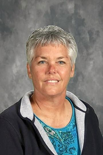 Barbara Taylor, physical education teacher at Hampshire Middle School, died Thursday morning at the school. Funeral services are pending.