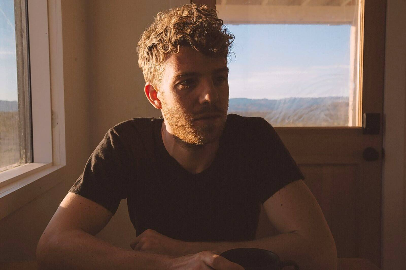 A second show featuring Chicago singer-songwriter Andrew Belle has been announced for Oct. 26 at Hey Nonny in Arlington Heights. Belle will perform at 7 p.m. and 9:30 p.m.