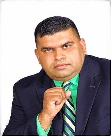 """Image result for Ferney Ramirez"""""""
