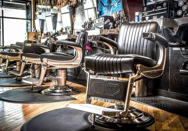 Floyds 99 Barbershop Opening Next Week In Vernon Hills