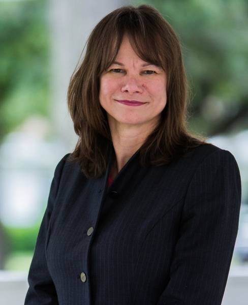 Christine Winger Republican candidate for State Representative 45th District 32e5bef2ac5b