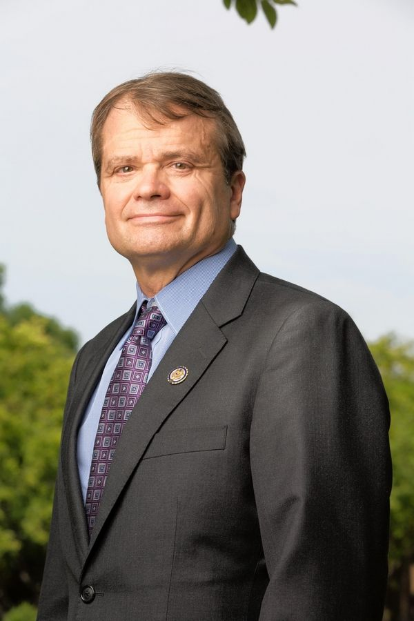 Mike Quigley, of Chicago, 5th District congressman. (2018 photo)