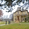 David Davis Mansion home to Abraham Lincoln's strongest advocate