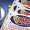Mega Millions jackpot soars to $900 million, second-largest in U.S. history
