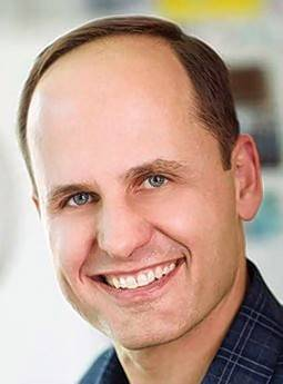 "Laszlo Bock left Google in 2016 after running its HR shop for a decade, during which he racked up ""best place to work"" awards, built a data-driven operation known as ""people analytics,"" and wrote a best- seller. Now he has co-founded Humu."