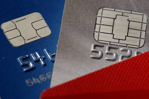A Cheapskates Guide To Shopping For Credit Cards