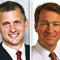 Why 'sanctuary cities' divide 6th District candidates Roskam, Casten