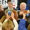 Joe Biden emphasizes health care as he stumps in St. Charles for congressional candidate
