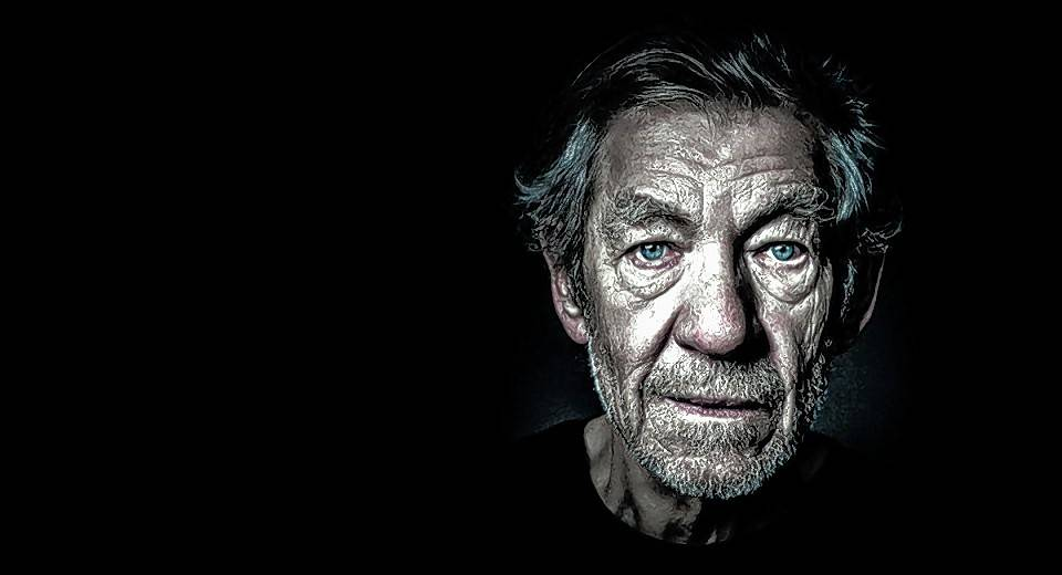 "The National Theatre stage comes to the MAC big screen with Ian McKellen taking the role of Shakespeare's ""King Lear"" on Thursday, Nov. 8, and Sunday, Nov. 11."